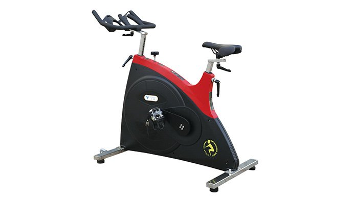 TZ-7010A  Commercial Spinning Bike