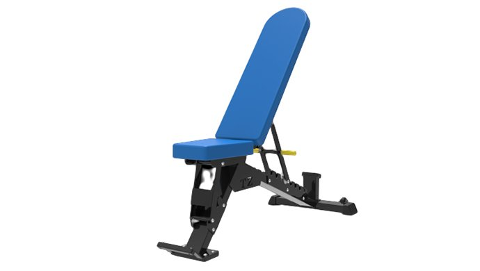 TZ-Q1020 Adjustable Bench